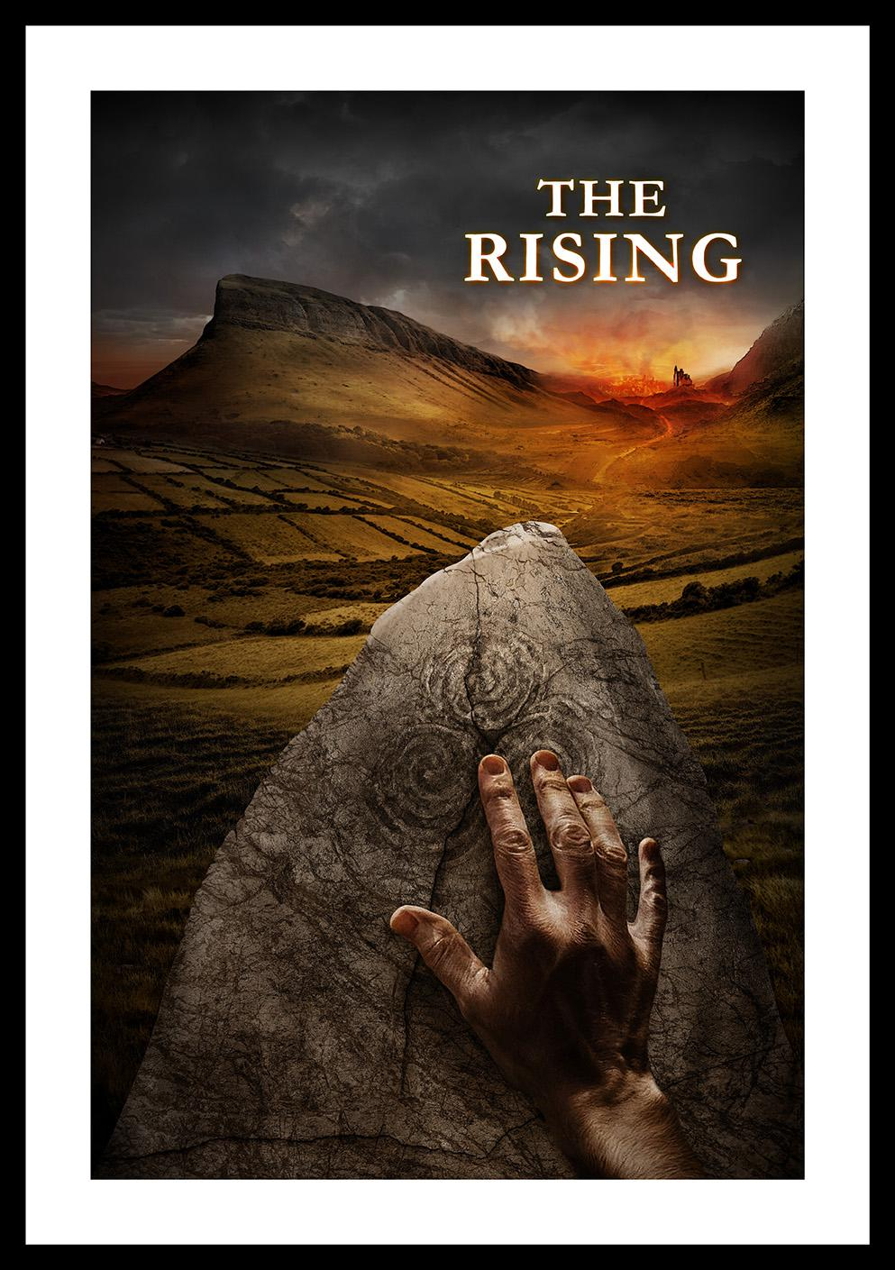 The Rising: 1916